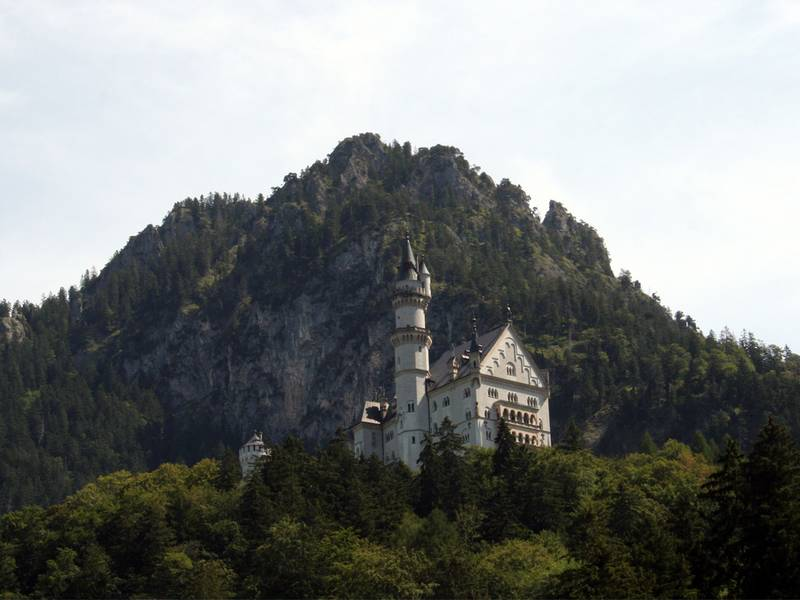 Haus gohlke am see bilder for Hopfen am see ferienwohnung